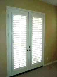 sliding back doors smart ds sliding glass