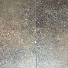 Kitchen Floor Tiles Belfast City Flooring Centre Belfasts Premier Flooring Centre