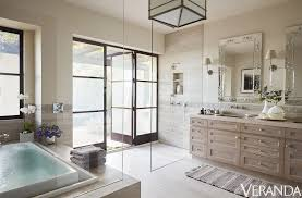 bathrooms ideas. Bathrooms Ideas A
