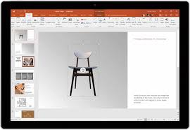 Office 365 Website Design Stunning July Updates To Office 48 Include Microsoft 48 New Business Apps