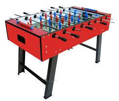 table football. fas smile home football table a