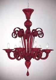 murano glass chandelier my latest s murano glass chandelier parts murano glass chandelier