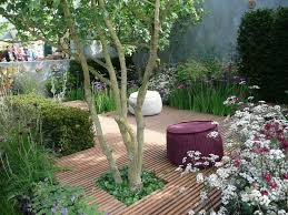 Small Picture 116 best small gardens images on Pinterest Small gardens Garden