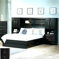 wall unit bedroom sets paulbabbitt com