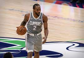 Sources: Kawhi Leonard Re-Signing With ...