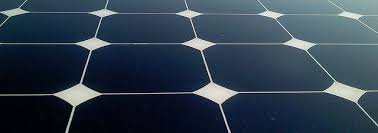 solar lights not working the ultimate guide the solar centre blog grubby solar panel dusty