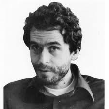 ted bundy research paper ted bundy research paper idaho investigator speaks of interviewing ted bundy ted bundy research paper idaho investigator speaks of interviewing ted bundy