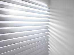 type of blinds