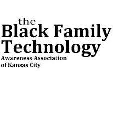 BFTAA Robotics Team Party logo
