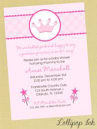 printable princess baby shower invitation templates baby wall designs printable princess baby shower invitations