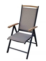 folding padded chairs ikea. medium size of metal folding patio table and chairs home depot padded ikea a