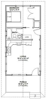 2153 best Tiny houses images on Pinterest   Small houses likewise 1008 best Tiny Houses images on Pinterest   Small houses  Tiny additionally  besides 72 best Tiny House images on Pinterest   Small houses furthermore 122 best tiny house images on Pinterest   Cottage  Micro house and as well  also  together with 1044 best tiny house ideas images on Pinterest   Architecture also  also 2347 best small house shipping container house plans images on further 369 best Tiny House Ideas images on Pinterest   Architecture  Tiny. on sq ft v house by nelson tiny houses ana white 8 x 16 plans no bathroom