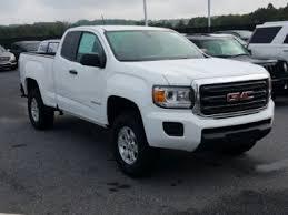 Used pickup trucks with manual transmission in Atlanta, GA