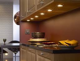 full size of lighting kichler under cabinet led tape lighting kichler under cabinet led tape