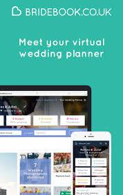 Great Wedding Planning Website Free 17 Best Ideas About Free
