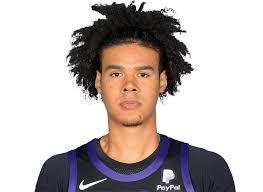 Cameron Johnson | Phoenix Suns | NBA.com