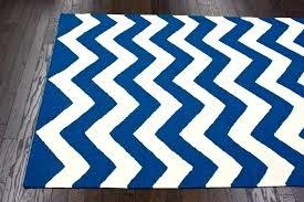 vinyl area rugs vinyl area rugs vinyl area rugs medium size of area area rugs as vinyl area rugs