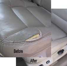 leather repair phoenix. Plain Repair Phoenix Leather Repair In Leather Repair Phoenix