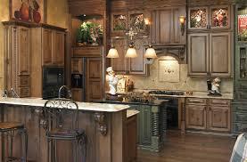surroundbesthomedecorators faux painting kitchen cabinets fresh kitchen cabinet finishes