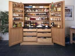 kitchen storage cabinets ikea. Interesting Ikea Stand Alone Pantry For Kitchen  Stand Alone Pantry Cabinet IKEA With Kitchen Storage Cabinets Ikea W