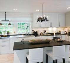 traditional kitchen lighting ideas. kitchen thumbnail size awesome traditional lighting ideas modern interior design inspiration modeling