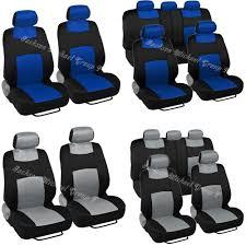 <b>HLFNTF custom Double car</b> floor mat For Toyota all model Corolla ...