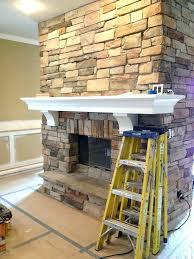 white fireplace mantel shelf mantel shelf for fireplace fireplace mantels rustic wood fireplace mantel shelf mantel