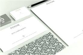 Compliment Slips Template Poster Of Gift Voucher Certificate Or Discount Card Template