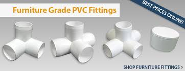 Buy PVC Fittings & Pipes on Sale at the Best Prices line