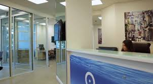 office space cover. Miami Virtual Office Space And Executive Offices - Quantum Cover