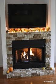 gas log fireplace insert beautiful ventless gas fireplace insert aifaresidency