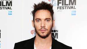 Irish actor jonathan rhys meyers has been married to actress and producer mara lane since 2016, and the couple shares a young son, wolf rhys meyers, who is now three years old. Jonathan Rhys Meyers Lists L A Home Variety