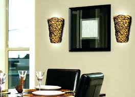 s battery operated wall sconces decor steals