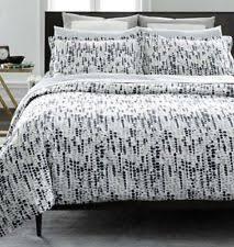 dwell studio bedding. Perfect Dwell Dwell Studio Modern Bedding Duvet Cover Sz Full Queen And E