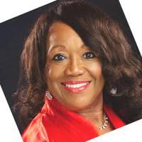 Martha R. A. Fields - Founder & CEO Management & Human Resources Consulting  Firm - OKI ME, LLC & Fields Associates, Inc | LinkedIn
