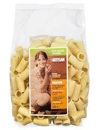 Découvrez la large gamme de pâtes bio en vente sur nos courses bio. Pates Alimentaires Archives Artisan Tradition