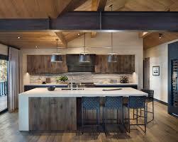 mountain modern furniture. Kitchen And Bath: Mountain Modern Furniture