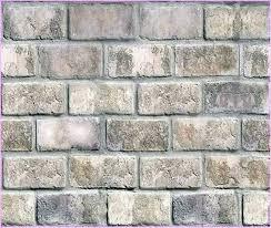 brick tile home depot brick look porcelain tile home depot brick tile home depot brick tile