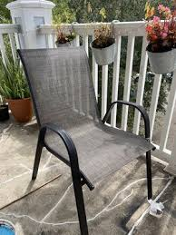 metal chairs for in ocala fl