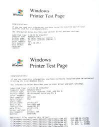 20 Unique Color Printer Test Page Pdf Coloring Within Print