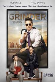 tv shows 2016 comedy. five under project (tv series 2016- ????) | comedy tv shows pinterest d, and watches 2016 r