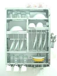 kitchen plate holder cabinet plate holder plate holders for kitchen drawers lab kitchen cabinet plate rack