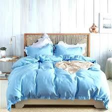 blue and green bedding sets sage comforter bedspreads duvet cover bed purple and green bedding blue bedspread