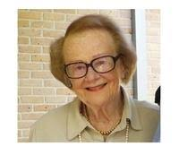 Rosalind Zimmerman Obituary - Death Notice and Service Information