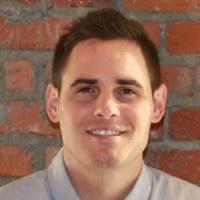 Mark Huntley - Senior Solutions Engineer - Split   LinkedIn