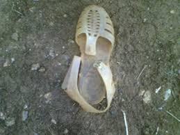 Vos chaussure IRL !! Images?q=tbn:ANd9GcRZLC9jpA4IcC2s5RGn8Ar_zjNKvz_MPgeAjCznwxsNaEp6s_Hs