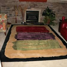 machine made area rugs home collection rug washable canada machine made area rugs