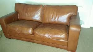 leather sofa bed bi auckland