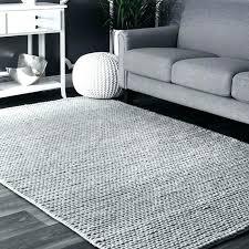 dark grey rug white and gray rug gray and white striped rug gray and white chevron