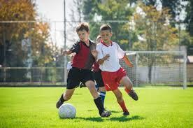Follow dedi22 tipster for expert football and volleyball betting tips. Fussball Gesundheitsportal